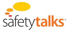 safetytalks